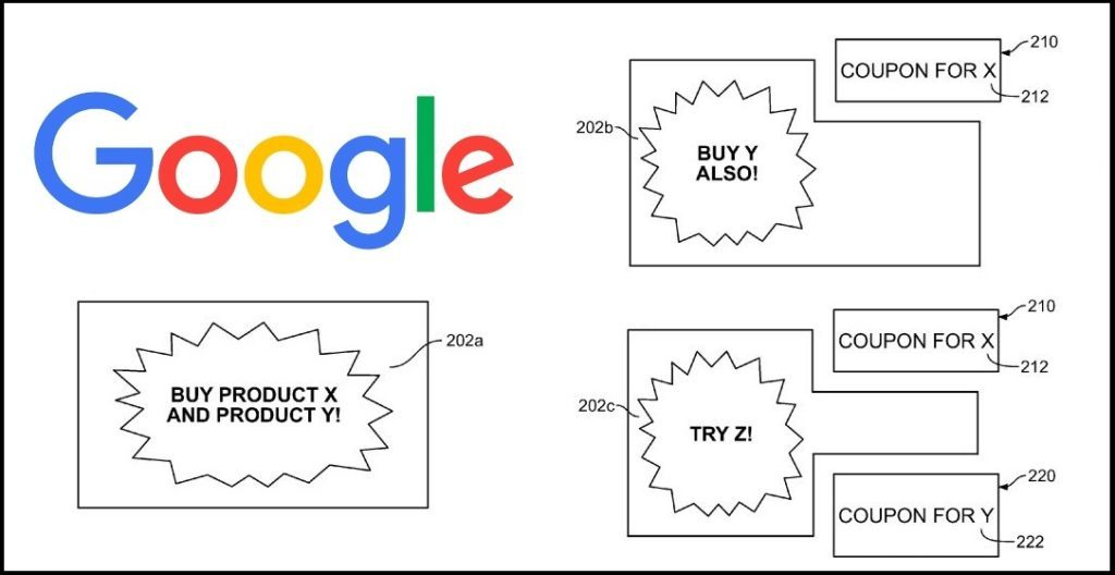 Google-tearable-display-patent-1024x528