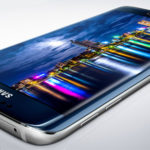 Samsung-Galaxy-S6-edge2